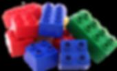 legos-clipart-plastic-block-8_edited.png
