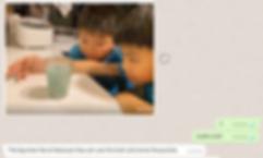 Screen Shot 2020-04-16 at 10.50.20.png