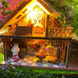 small house cute workshopsmall house cute workshop