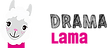 lama logo horizontal.png