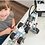 Thumbnail: LEGO robotics (5 y.o. to 6 y.o.), 8-week course, weekly