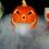 Thumbnail: Halloween science