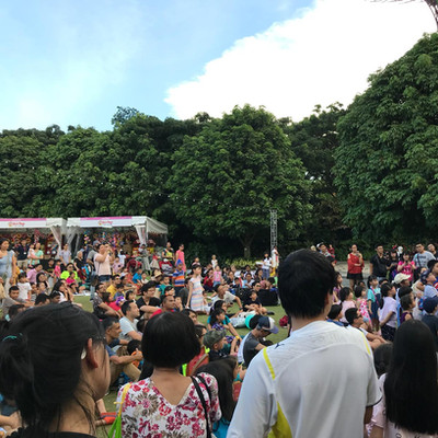2WhatsApp Image 2018-07-06 at 11.06.16.j