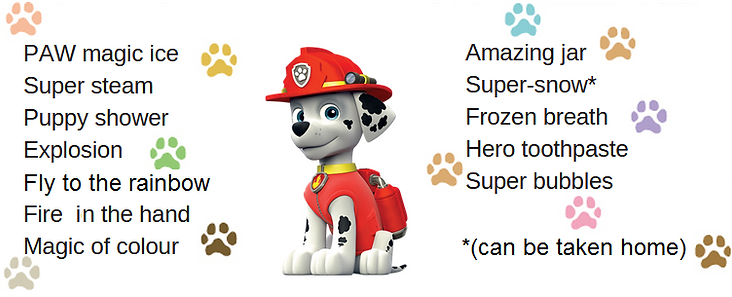 paw_exp.png