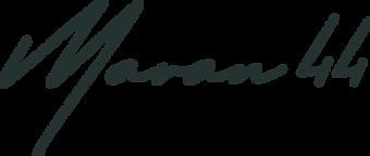 Logo_Maran44_neu.png