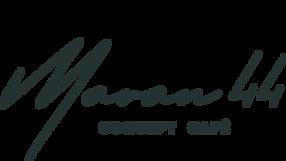 Logo_Maran44_ohneRahmen_1c_ohne_bluete.p