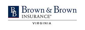 Brown & Brown Insurance.png