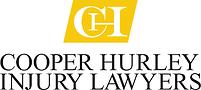 Cooper Hurley.png