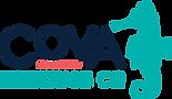 COVA-Brewing-FINAL-Logo.png