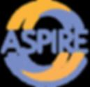 Aspire_Logo_wTagline_Transparent.png