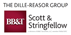 Dille Reasor Sponsorship Logo (1).PNG