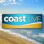 coast live.jpeg