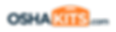 OshaKits.com Logo.png