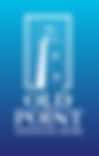 old-point-logo-image (1).png