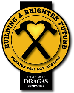 BBF_Dragas_edited_edited.png