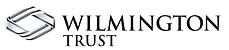 Wilmington Trust.png