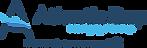 ABMG-Logo-Landscape-Primary-3pt.png
