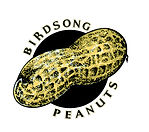 Birdsong Logo.jpg