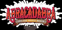 final_abracadabra_logo.1.png