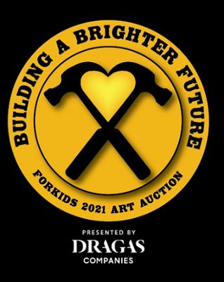 BBF_Dragas_edited_edited_edited.png