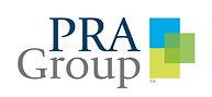 PRA Group Logo-01.jpg