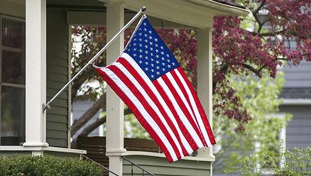 AmericanFlag_House.jpg