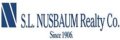 s.l nusbaum.png