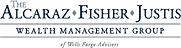ALCARAZ_FISHER_JUSTIS_Logo_Color.png