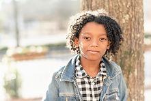 Malaki Hargrave 9 years old.jpg
