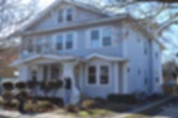 Haven House 2_pg. 10 bottom half.JPG