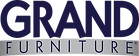 grand furniture logo pdf 2019 (1).png