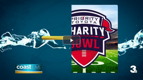 ForKids One of Many Charities Supported by 52nd Annual Charity Bowl