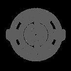 COD Badge  Dark Version.png
