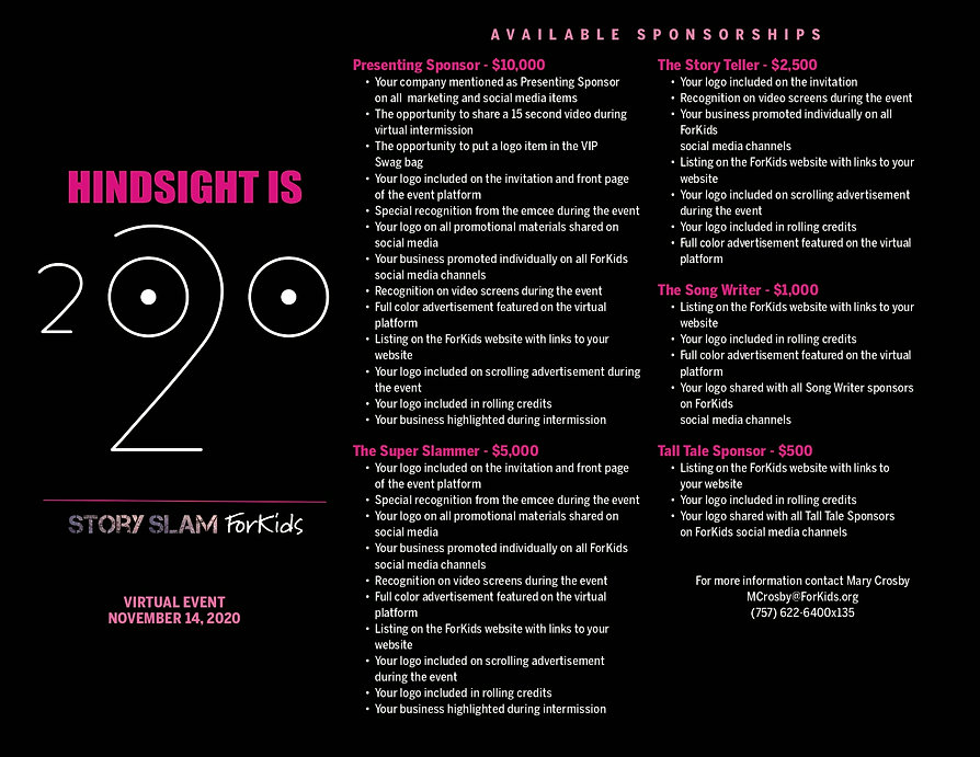 2020 sponsorship brochure.jpg
