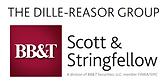 Dille Reasor Sponsorship Logo.PNG