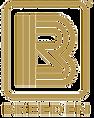 breeden-corp-logo-gold_duc4fw.png