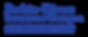 beskin-divers-big-logo-blue_1.png