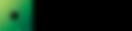 Paycom_Logo_full-color_transparentbackgr