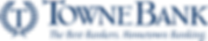 TowneBank Logo_ tagline 2013 ad.png