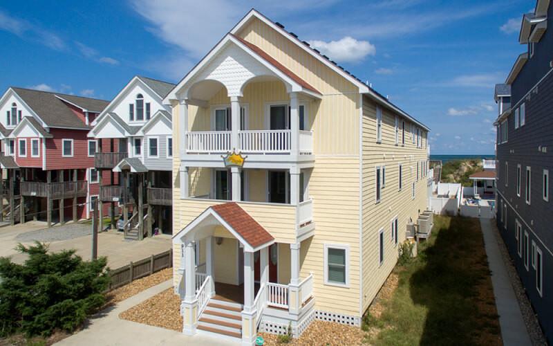 Villa Royale- Beach House.jpg