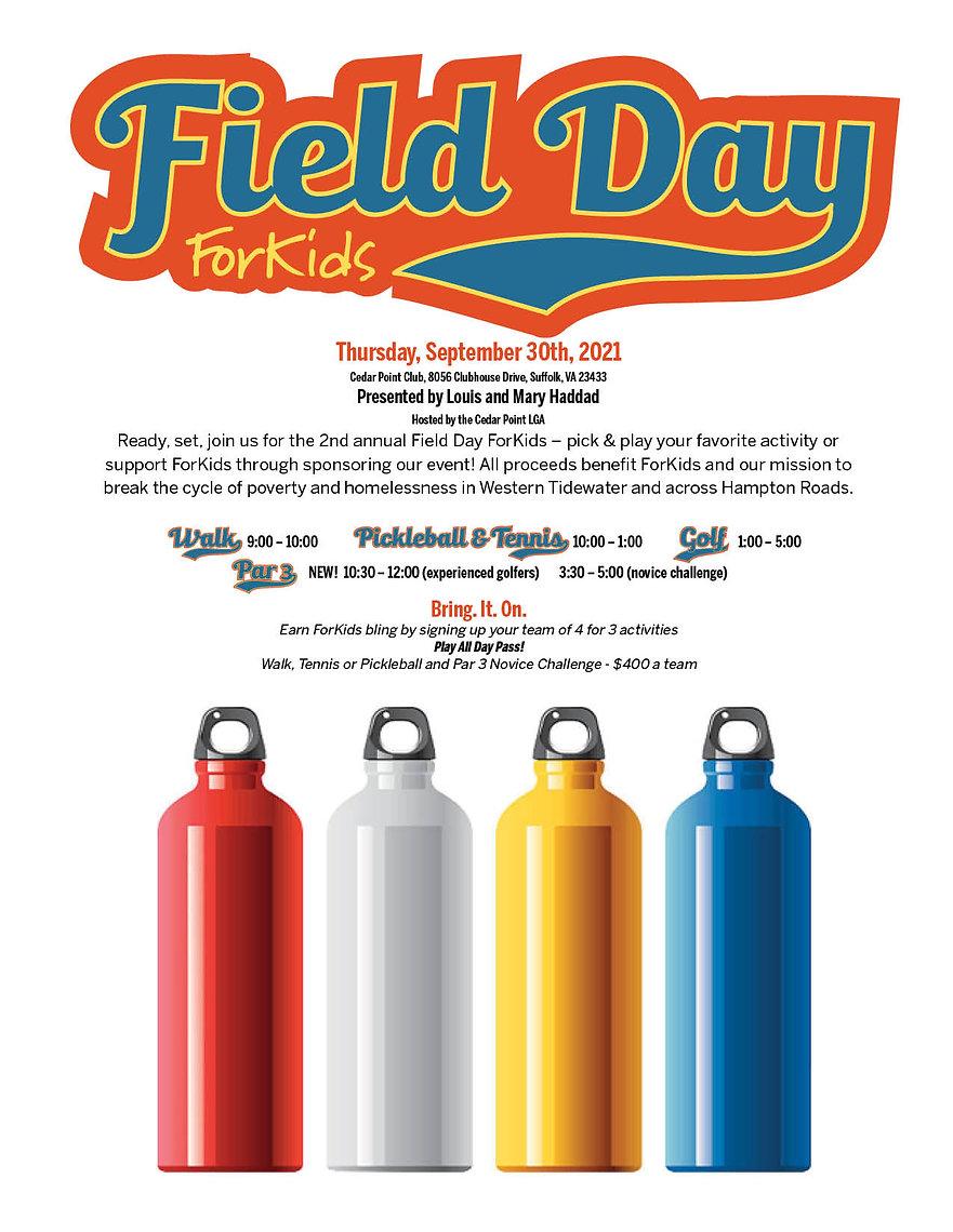 Field Day Cover.jpg