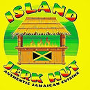 island jerk.jpg