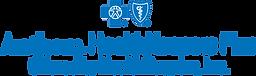 BCBS Anthem HealthKeepers Plus HK blue v
