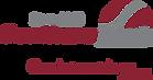 Southern Bank Logo.png