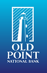 old-point-logo-image.png