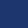 AvalonBay_logo (1).png