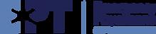 EMERG PHYSNS Color logo.png