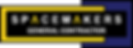 Spacemakers Logo Small.png