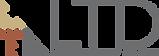 Logo - LTD - All Versions in Layers.ai.p