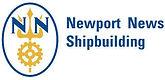 NN Shipbuilding.jpeg